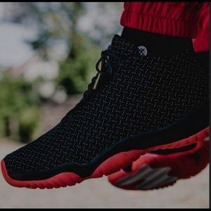 Air Jordan Future Premium (2nd pair listed)